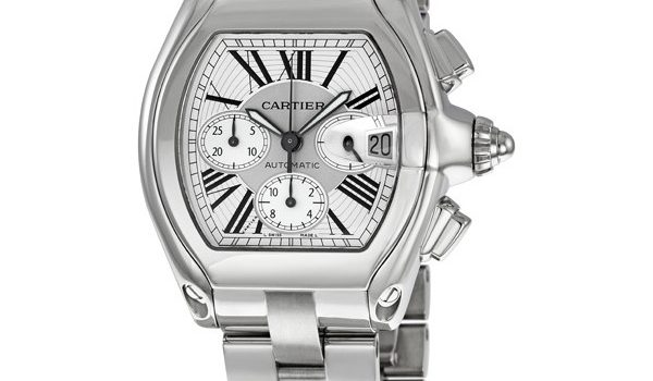 cartier-roadster-chronograph-mens-watch-w62019x6
