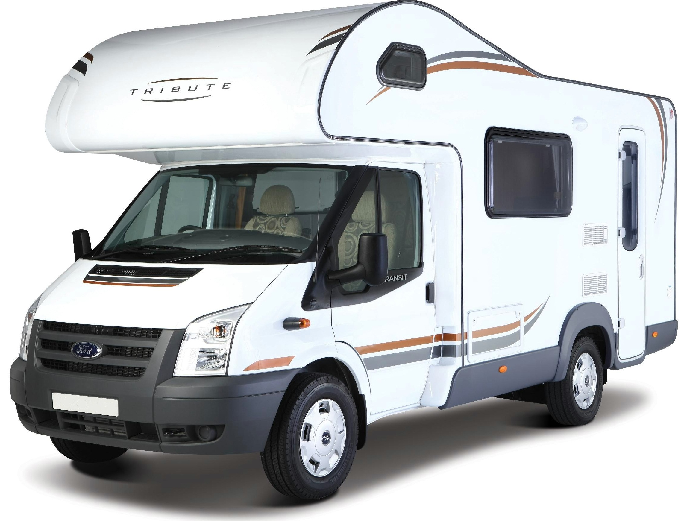 Motorhomes Quote Request Form Cash King